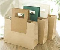 Túi giấy Kraff